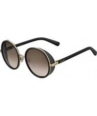 Jimmy Choo Женские солнцезащитные очки j7q j6 54