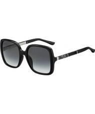Jimmy Choo Женские чаши 807 9o 55 солнцезащитные очки