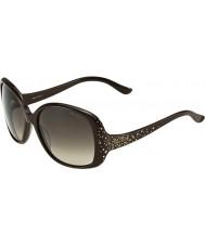 Jimmy Choo Дамы дзета-s 86L га солнцезащитные очки