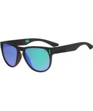 Dragon Д-р Marquis H20 045 солнцезащитные очки